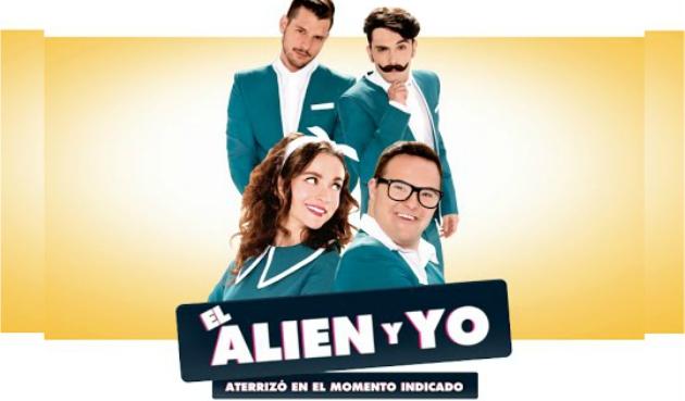 icr_el-alien-y-yo-752x4400