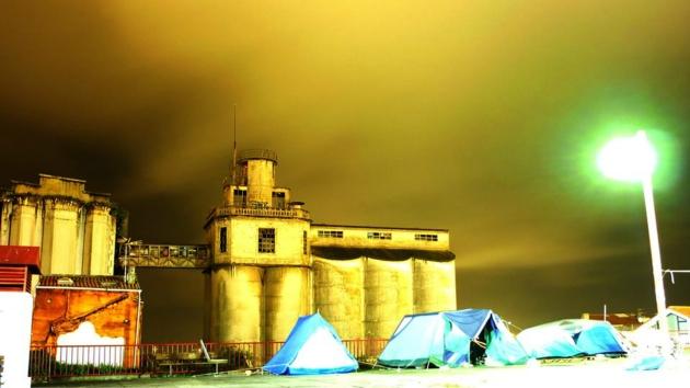 icr-photographer_ilcanallarubens_-campamento-pola-pobreza_motivos_praza-do-rei_vigo_2017