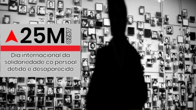 dc3ada-internacional-da-solidariedade-co-persoal-detido-e-desaparecido