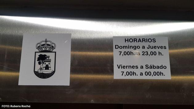Ascensor Praza Isabel a Católica_San Salvador_ilcanallarubens_noticiasvigo.es_Vigo_2019_02
