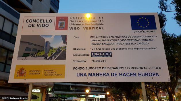 Ascensor Praza Isabel a Católica_San Salvador_ilcanallarubens_noticiasvigo.es_Vigo_2019_03