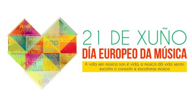 Día Europeo de la Música_vigo_noticiasvigo.es_ilcanallarubens_01_Vigo
