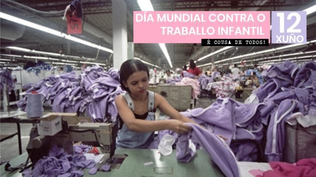Día mundial contra o traballo infantil_ilcanallarubens_noticiasvigo.es_2019_00