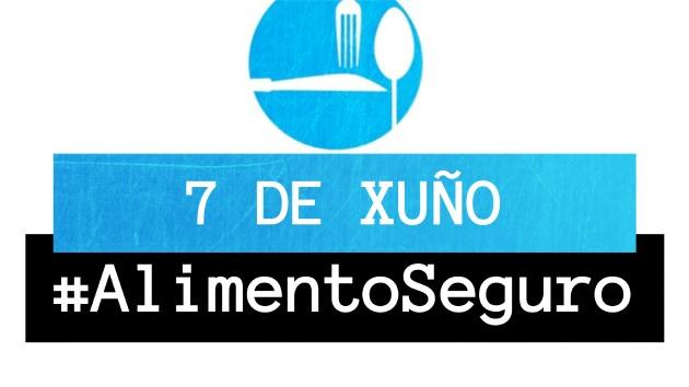 Día Mundial da Inocuidade dos Alimentos_ilcanallarubens_noticiasvigo.es_01_2019