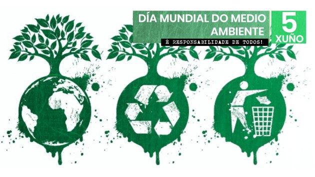 dia mundial do medio ambiente_ilcanallarubens_noticiasvigo.es_2019