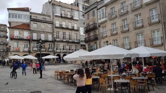 praza da constitucion_praza da vila_ilcanallarubens_noticiasvigo.es_Vigo_2018