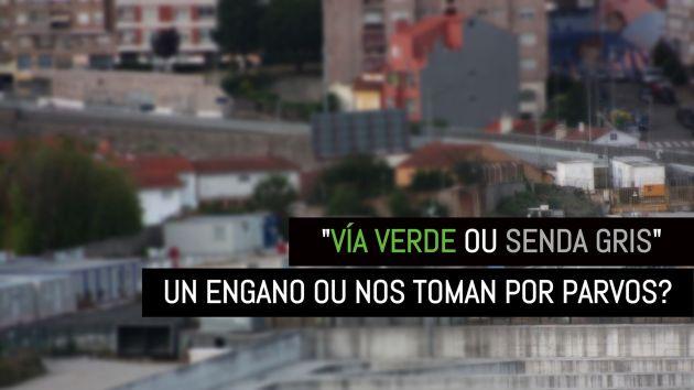 VÍA VERDE OU SENDA GRIS_vigo_noticiasvigo.es_ilcanallarubens_2019_Vigo_01