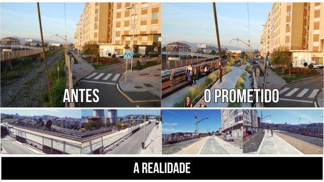 via verde 1_vigo_ilcanallarubens_NoticiasVigo.es