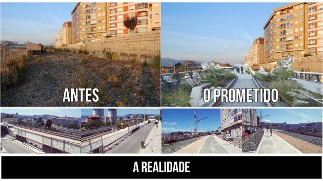 via verde 2_vigo_ilcanallarubens_NoticiasVigo.es