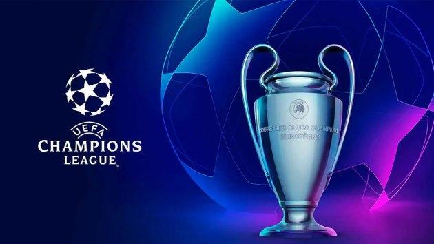 champions ok