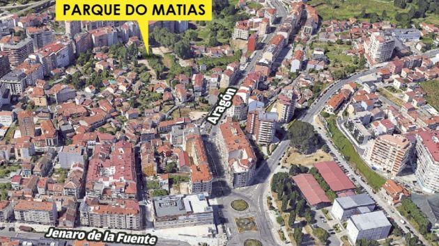 concello-proyecta_parque-do-matias-proxecto_1