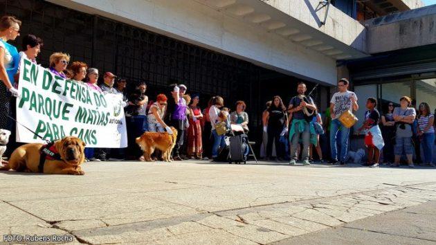 parque-do-matias-para-cans_noticiasvigo.es_ilcanallarubens_2019_Vigo_01-701x394