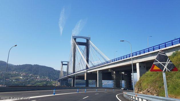 ponte de rande_vigo_ilcanallarubens_noticiasvigo.es_2018_00