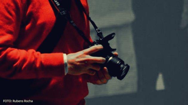 sos fotoxornalismo