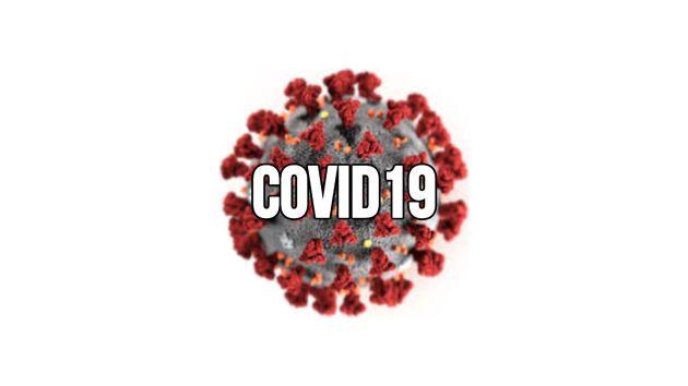 covid19_01