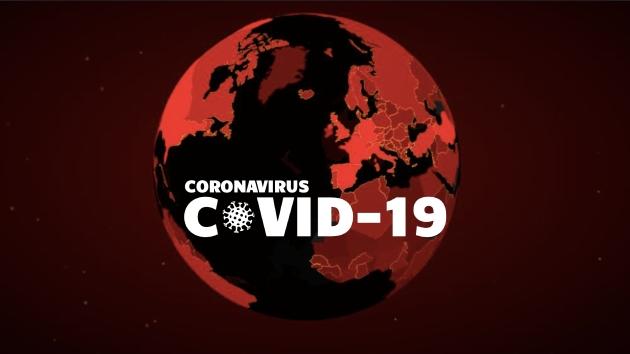 COVID19 WORD (1)