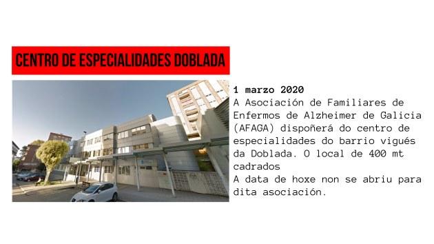 FichaACT_centro de especialidades doblada