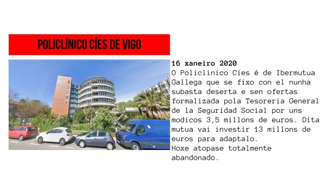 FichaACT_Policlínico Cíes de Vigo